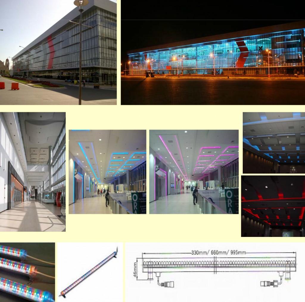 LED事例-3